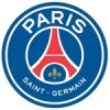 Paris Saint Germain Barn